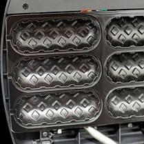 Тостер для корн-догов Domotec MS 0880 750ВТ, фото 3
