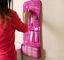 Органайзер для мыльных принадлежностей w205, фото 2