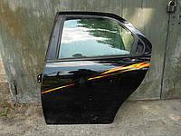 Дверь задняя левая Alfa Romeo 156