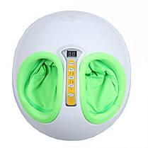 Массажер для ног Foot Massage LS-8586, фото 2
