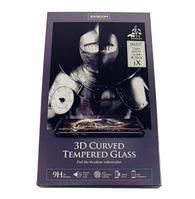 Защитное стекло JOYROOM JM327 Knight series 3D full screen curved glass для iPhone X\XS