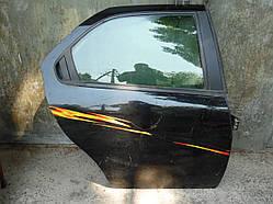 Дверь задняя правая Alfa Romeo 156