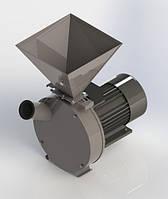 ЛАН Зернодробилка бытовая ЛАН-3 2.5 кВт