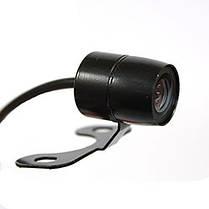 Автомобильная камера заднего вида для парковки A-170, фото 2