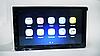 Магнитола автомобильная 2DIN android 4S, фото 2