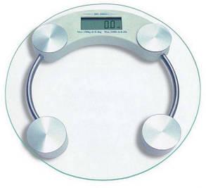 Напольные весы ACS 2003A, фото 2