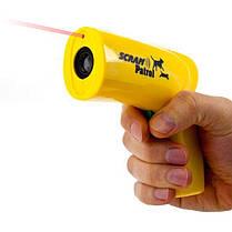Отпугиватель собак Scram Patrol  0027 dog repeller ультразвуковой, фото 2