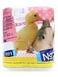 Бумажные полотенца Bella Karo 2шт упаковка, фото 3