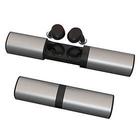 Беспроводные Bluetooth наушники Air Pro TWS-S2