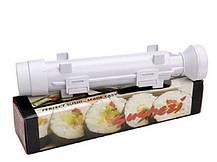 Форма для приготовления суши и роллов Sushezi, фото 2