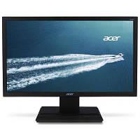 Монитор Acer V226HQLBBD (UM.WV6EE.B04 / UM.WV6EE.B01)