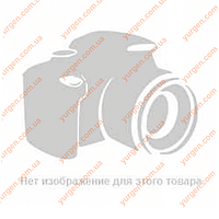 Степлер механический NOVUS J-16EADHG   скоба/гвоздь