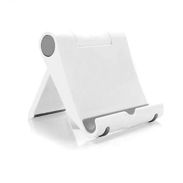 Складная подставка Universal Stents для планшета и смартфона