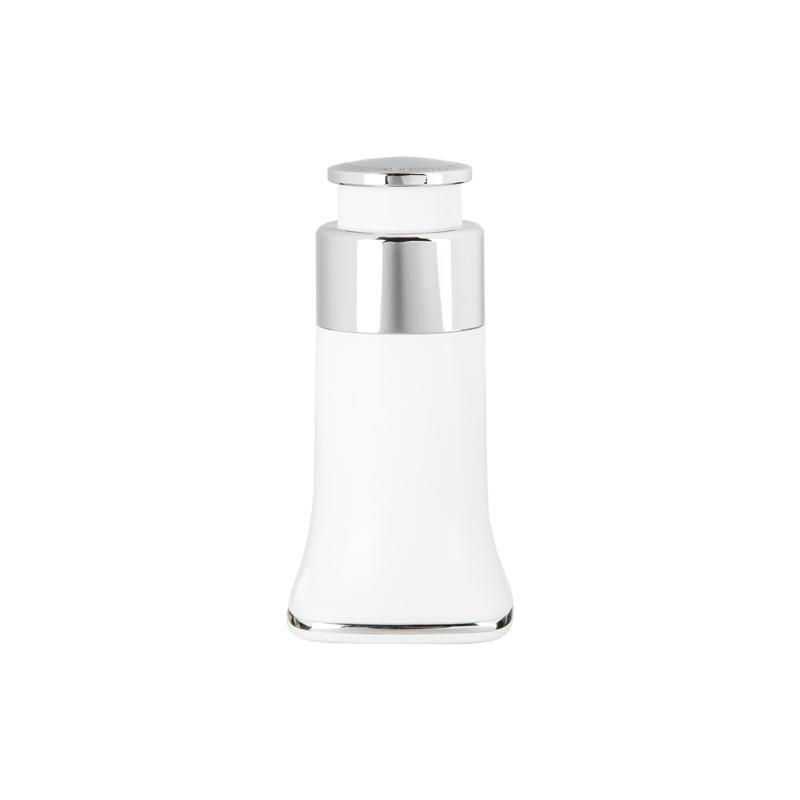 Зарядка автомобильная 2USB LDNIO (3.6A) White + USB Cable iPhone 5 (DL-C301)
