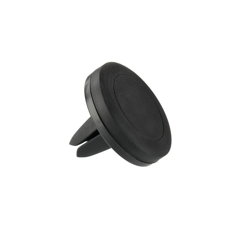 Держатель  Optima RM-C10 Black