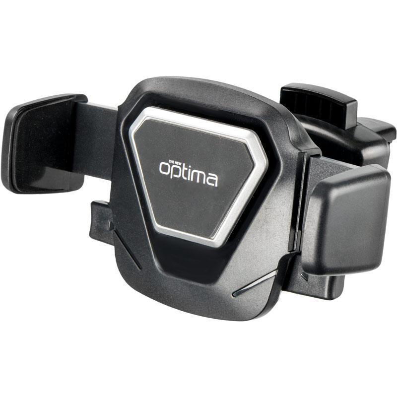 Держатель  Optima OP-CH01 Black