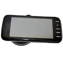 Регистратор DVR S16 для авто, фото 3