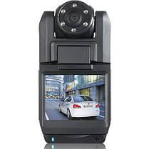 Регистратор для автомобиля CarCam DVR K3000, фото 3