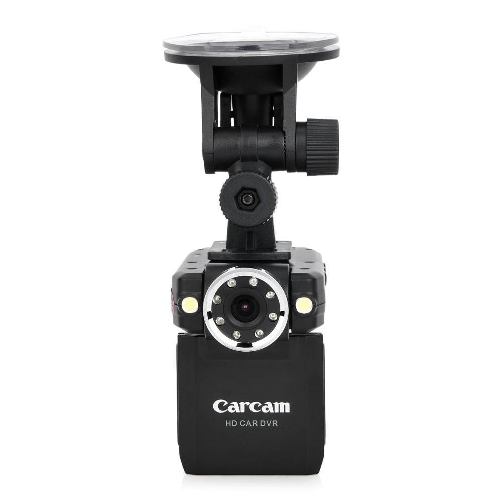 Регистратор для автомобиля CarCam DVR K3000