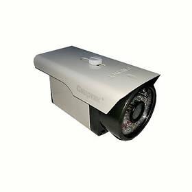 Система видеонаблюдения CAMERA 340