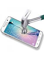 Защитное стекло 0.3 mm для Samsung Galaxy i9200 (тех.уп.)