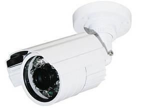 Система видеонаблюдения Digital Camera 635