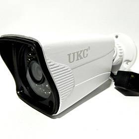 Система видеонаблюдения CAMERA IP 134SIP