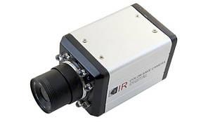 Система видеонаблюдения TF Camera ST-01 DVR