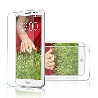 Защитное стекло 0.3 mm для LG G4 Stylus (тех.уп.)