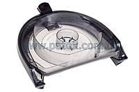 Крышка контейнера для пыли пылесоса Samsung DJ97-02472C