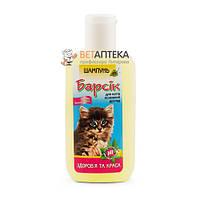 Шампунь ПР Барсик против блох для кошек 250 мл