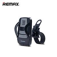 Велодержатель Remax RM-C08