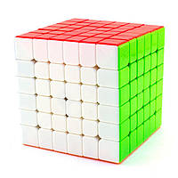 Игрушка Кубик Рубика х3, 6*6см 9117