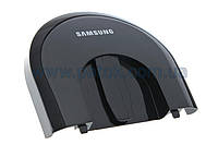 Крышка контейнера для пыли для пылесоса Samsung DJ94-00089F