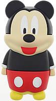 Аккумулятор TOTO Портативная батарея TOTO TBHQ-90 Power Bank 5200 mAh Emoji Mickey Mouse F_54594
