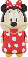 Аккумулятор TOTO Портативная батарея TOTO TBHQ-90 Power Bank 5200 mAh Emoji Minnie Mouse F_54595
