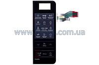 Сенсорная панель управления для СВЧ печи MC28H5013AW Samsung DE34-00423A