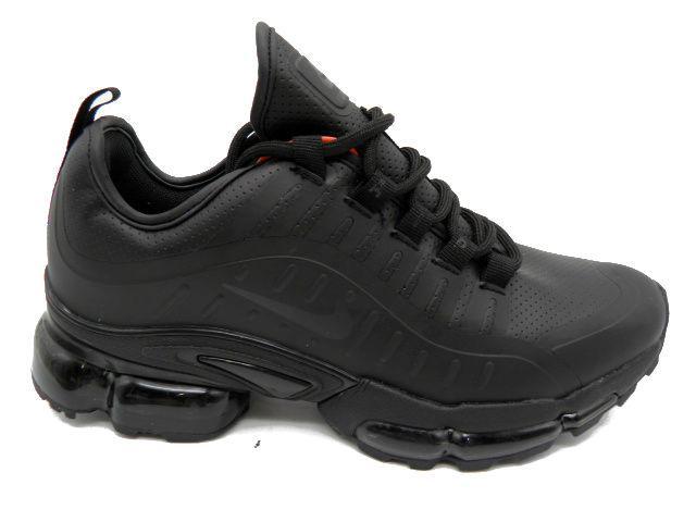 Кроссовки * Nike (Реплика) 9032-1 черный *22569