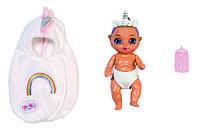 Кукла Baby Born Очаровательный Сюрприз W2 Zapf 904091, фото 1