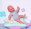 Одежда для куклы Baby Born Боди Zapf 827536-1