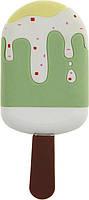 Аккумулятор TOTO Портативная батарея TOTO TBHQ-91 Power Bank 8800 mAh Emoji Ice Cream Green F_77273