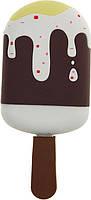 Аккумулятор TOTO Портативная батарея TOTO TBHQ-91 Power Bank 8800 mAh Emoji Ice Cream Black F_77277