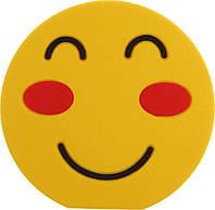 Аккумулятор TOTO Портативная батарея TOTO TBHQ-91 Power Bank 8800 mAh Emoji Sleeping Smile F_77306
