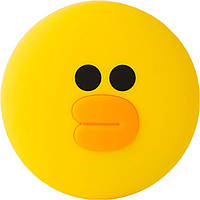 Аккумулятор TOTO Портативная батарея TOTO TBHQ-91 Power Bank 8800 mAh Emoji Duck F_79868