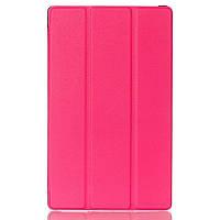 Чехол для планшета Kindle Fire 10