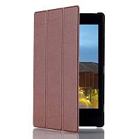 Чехол для планшета Kindle Fire 8