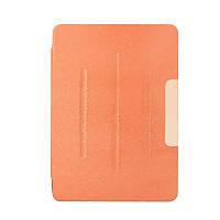 "Чехол-подставка Folio для Samsung Galaxy Tab A T550/T555/P550 9.7"""