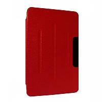 """Чехол-подставка Folio для Huawei Mediapad T1-A21W 10"""""""