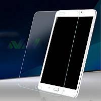 "Защитное стекло 0.3 mm для Samsung Galaxy Tab S4 9.7"""
