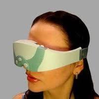 Mассажер для глаз Eye Care Massager YS-128